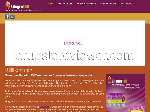 amaryl glimepirida 2mg