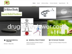 where to buy generic nolvadex online