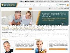 buy generic amoxil
