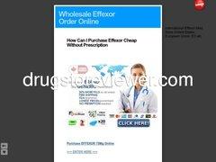 reaction calcium hydroxide calcium carbonate